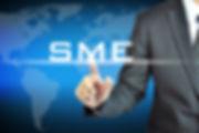 SME-Finance.jpg