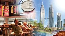 Malaysia_MEM_dec2017_780x439.jpg