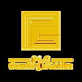 PLC Tax - Logo.png