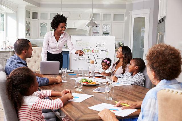 running-the-family-business.jpg
