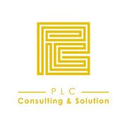 PLC-23.07.2018 - transparency - Copy 01.