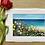 Thumbnail: Beach Meadow | A5 Print