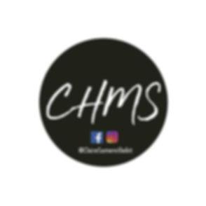 chms Sticker for PRINT.jpg