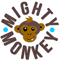 Mighty Monkey Logo Transparent.png