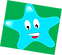 Green starfish.png