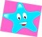 Pink starfish.png