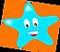 Orange starfish.png