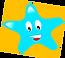 Yellow starfish.png