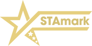 STA mark logo.png