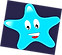 Purple starfish.png
