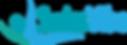Swimvibes Logo