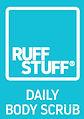 Ruff Stuff Bod Scrub