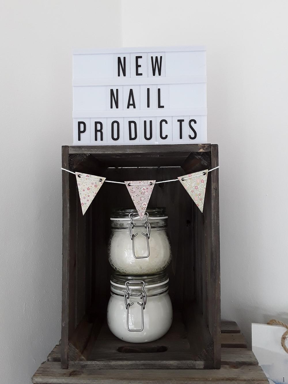 natural skincare the maldon soap company
