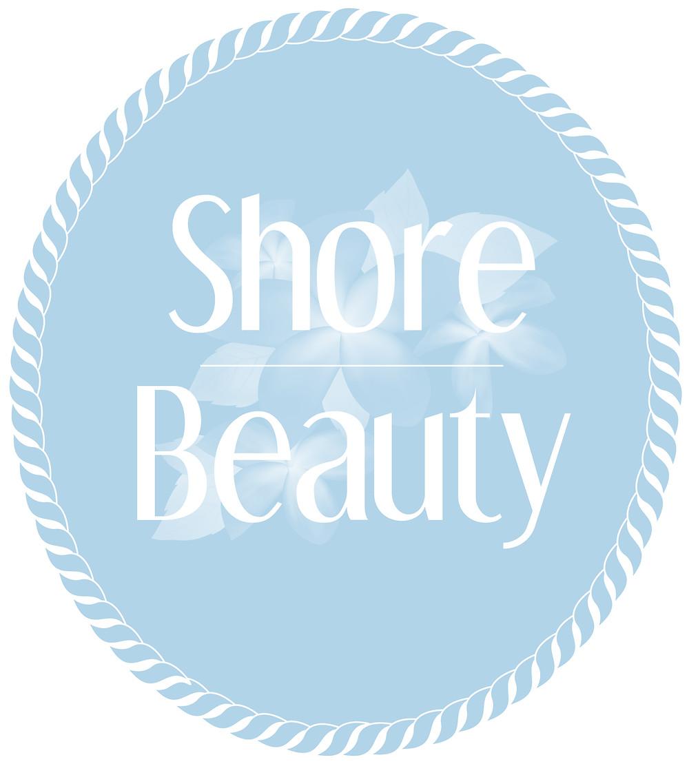 shore beauty salon, chelmsford