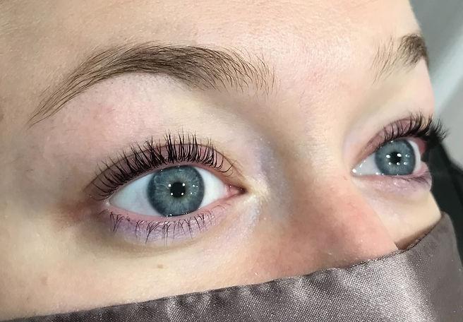 eyes pic 1.jpg