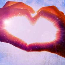 BLOG-heart.jpg