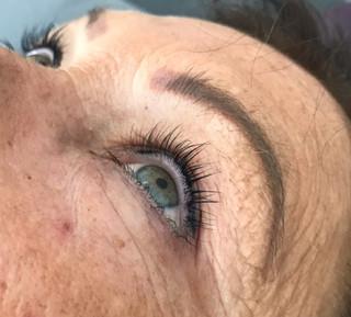 March - beautiful eye offer!