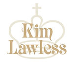 kim lawless waxing salon chelmsford