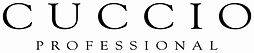 cuccio is the nail brand i use at shore beauty for nail treatments