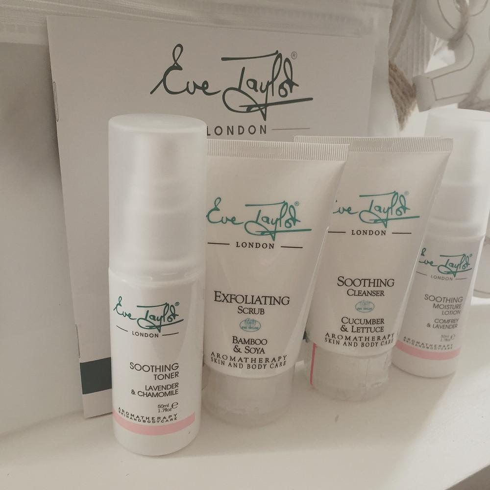 facials southend facial southend skincare products