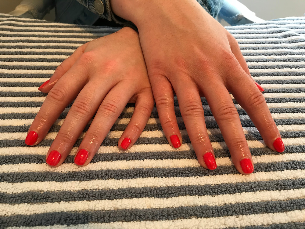 shellac nails in boreham, shellac nails in chelmsford