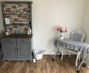 new waxig salon in chelmsford