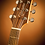 Thumbnail: TAKAMINE GD30CE-NAT ACOUSTIC-ELECTRIC