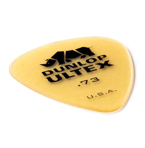 DUNLO ULTEX STD .73MM 6PK - DUNL421P.73