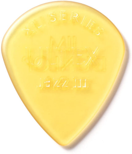 DUNLOP ULTEX JAZZ - 427R