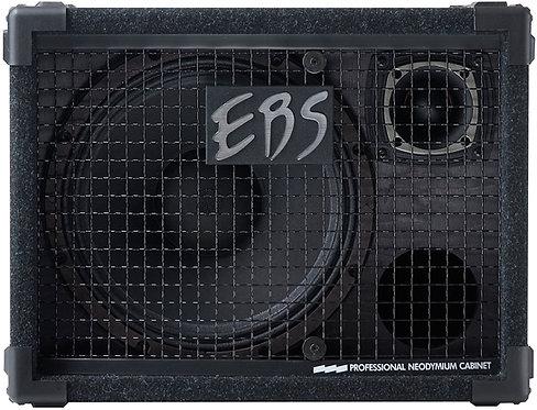 "EBS NEOLINE 1X12"" BASS CAB"