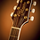 Thumbnail: GJ72CE-BSB JUMBO ACOUSTIC ELECTRIC