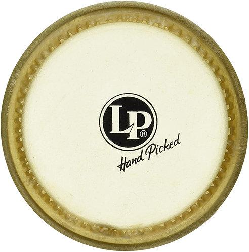 LP TRIPLE BONGO HD 5 1/2 RAWHI