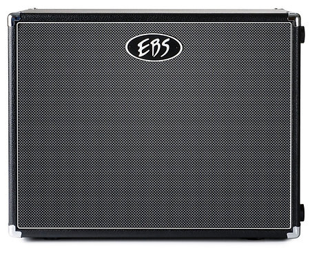 "EBS CLASSIC LINE 2X10"" BASS CAB"