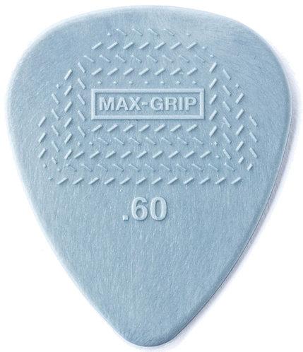 DUNLOP 449R.60  NYL MAXGRP  - 449R060