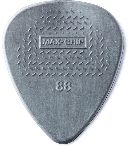 DUNLOP NYLON MAX GRIP .88 - 449R.88