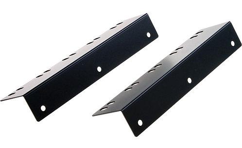 PRESONUS SL1642-Rack Ear (Kit