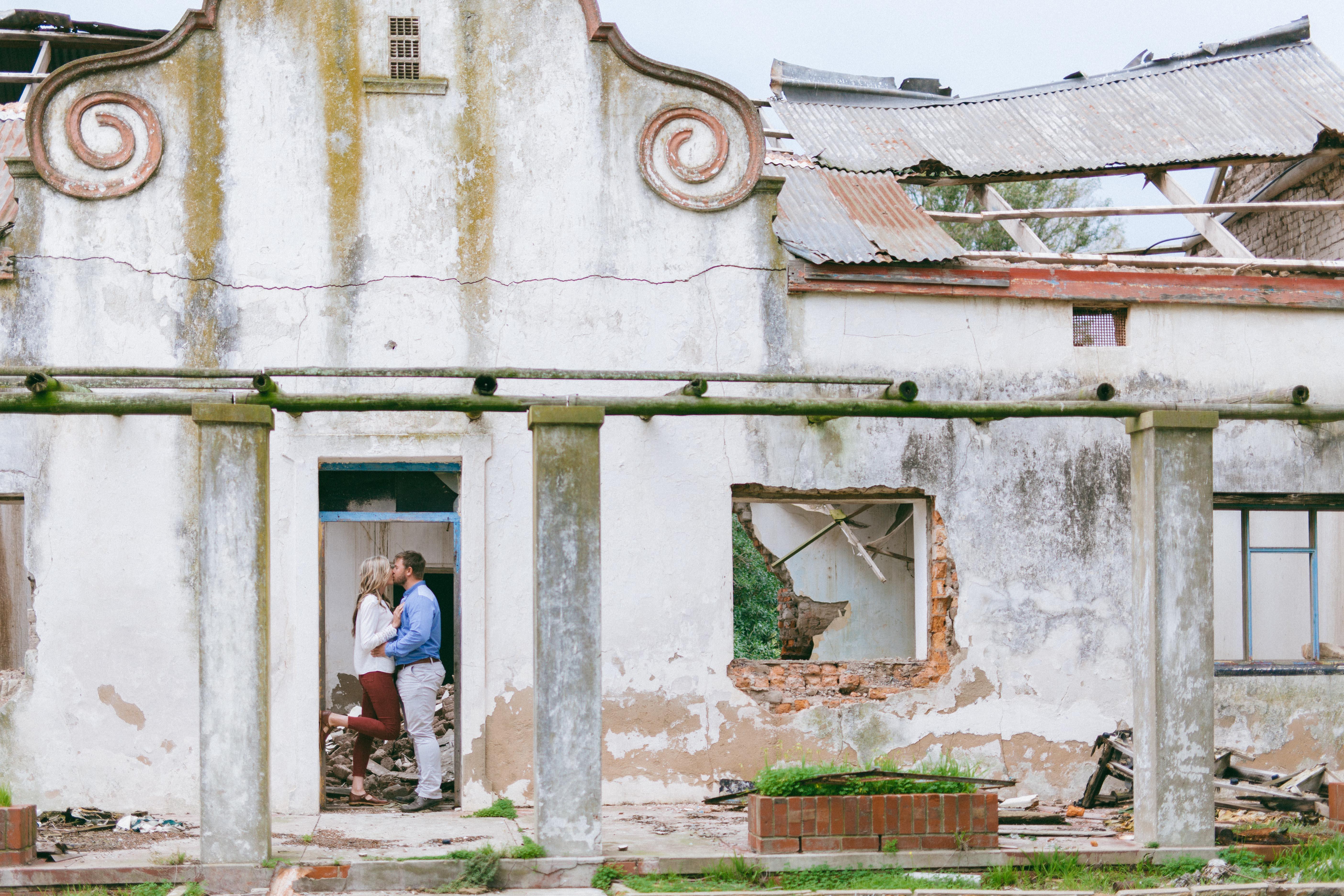 coetzerphoto.com-3844