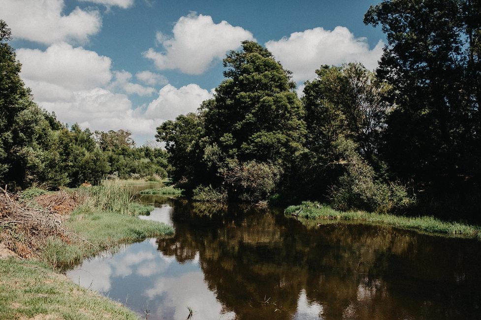 www.coetzerphoto.com-3096.jpg
