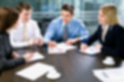 business-services-300x200.jpg