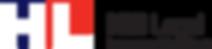 logo-20162.png