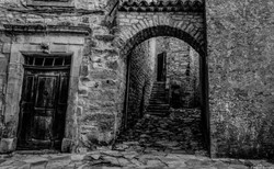 Magali Photographie_-2