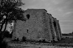 Magali Romoli-31.jpg