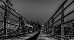 Magali Photographie_-74