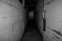 prise de vue sans titre-0139