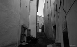 Magali Romoli Photographies-