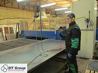Industrial-desiccant-dehumidifiers-DTGro
