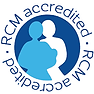 rcm accredited.png