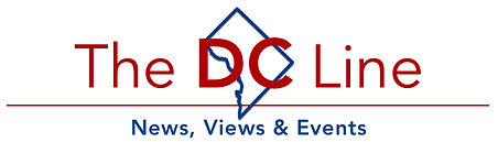 dcline_logo.png