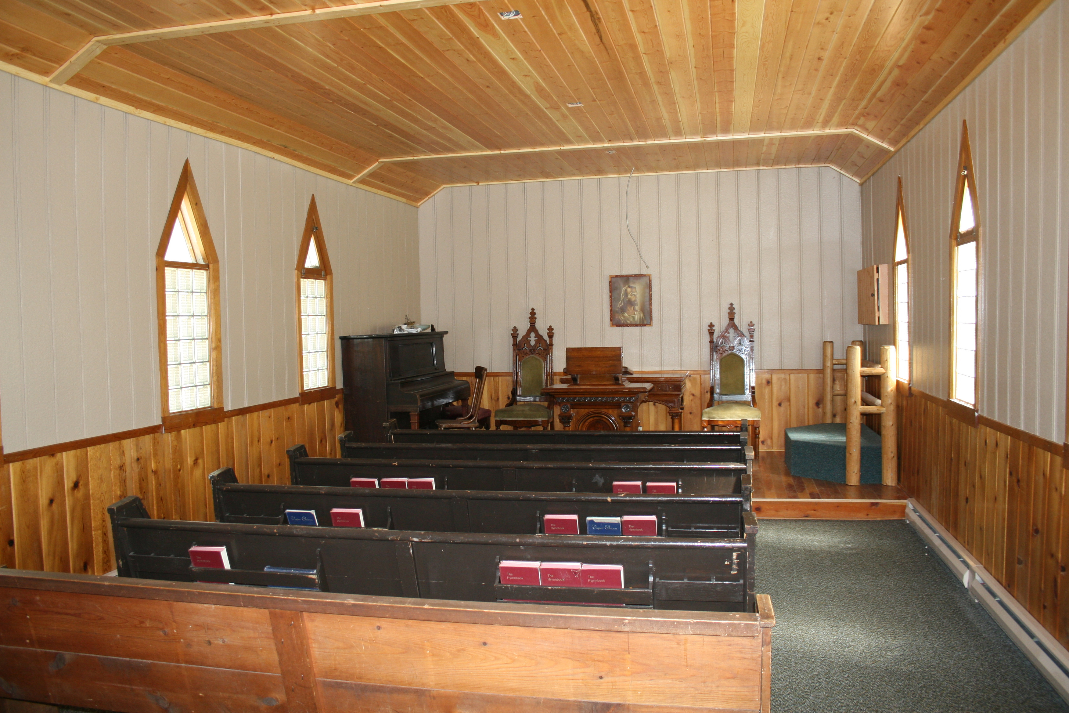 Inside Church - Summer.jpg