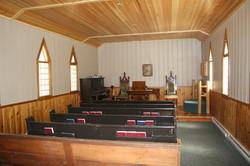 Inside Church - Summer.jpg